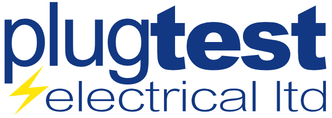 PLUGTEST ELECTRICAL